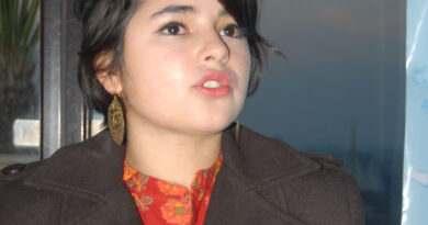 dangal-girl