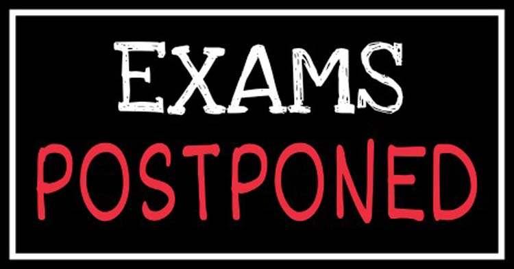 exams-postponed
