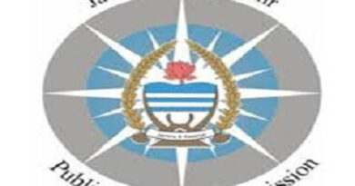 JKPSC invites applications for 900 Medical Officers