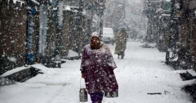 kashmir-a-woman-walks-along-with-milk-during-first-major-snowfall-in-srinagar-umar-ganie-09