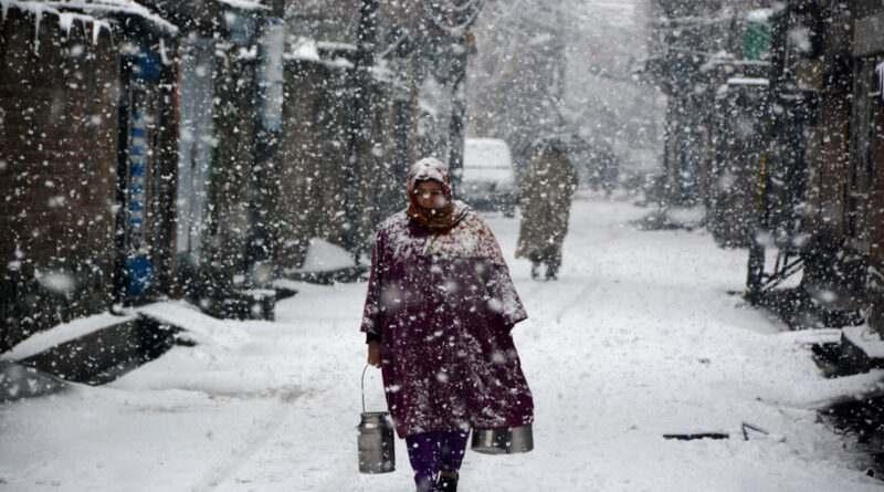 kashmir-a-woman-walks-along-with-milk-during-first-major-snowfall-in-srinagar-umar-ganie-09