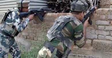 militant-arrestetd