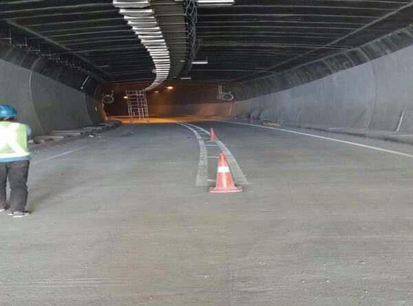 nashri-tunnel