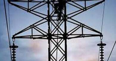 power-cut-rain