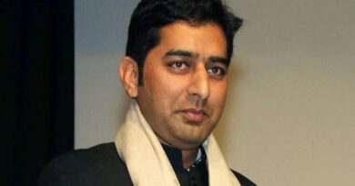 shahid-chowdhary