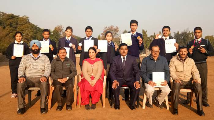 bsf-school-winners