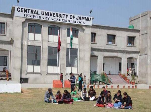 central-university-jammu