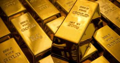 Gang selling fake gold biscuits busted in Jammu, three arrested