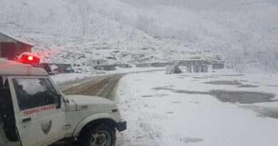 highway-snow