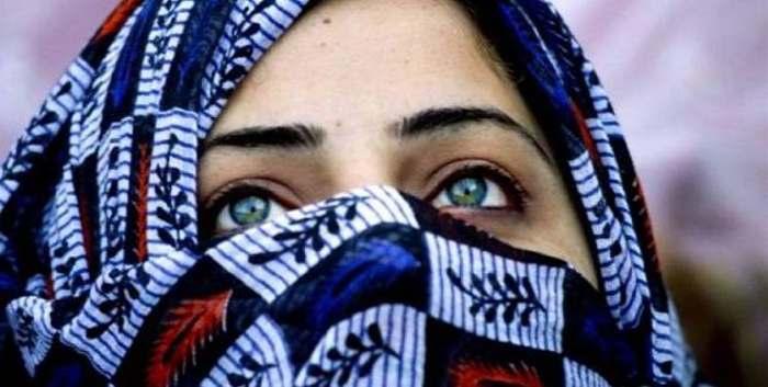 kashmiri-women