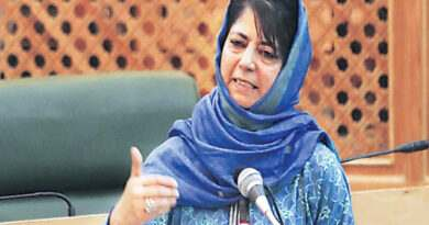 PDP starts amendment to party constitution
