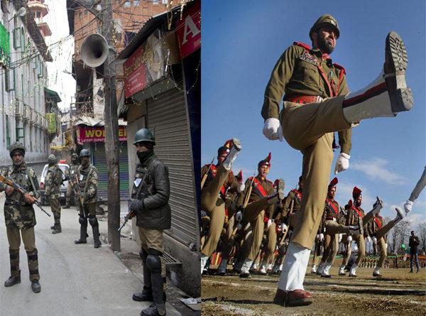 republic-day-strike-in-kashmir-copy