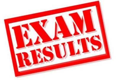 ICSE, ISC Result Tomorrow