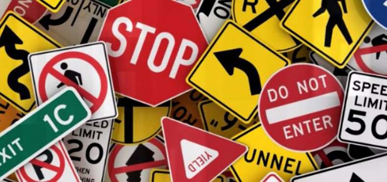 traffic-awareness