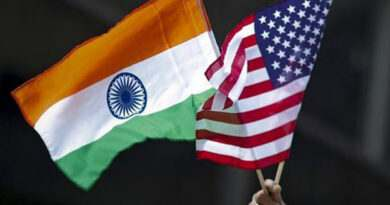 """US says support India""""s objectives on repealing Article 370, but concerned over situation in Kashmir"""