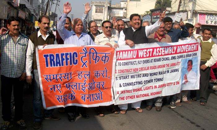 demand-for-flyovers