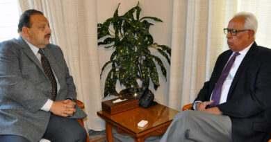 governor-meeting-shri-devinder-singh-rana-mla-nagrota-25-1