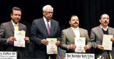 governor-releasing-digital-revolution-publication-of-fcsca