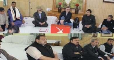 nc-legislature-party-meeting