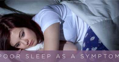 poor-sleep-as-a-symptom