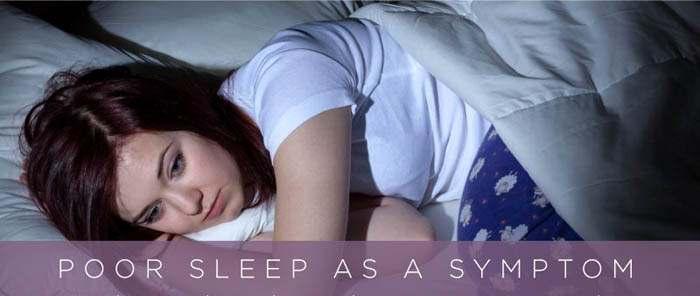 poor-sleep-as-a-symptom