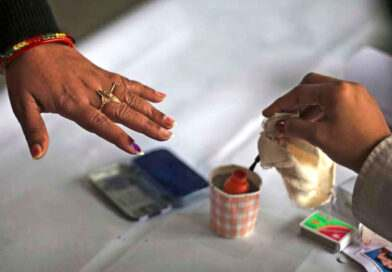 Nearly 80% candidates lost security deposit in Lok Sabha polls in Jammu and Kashmir