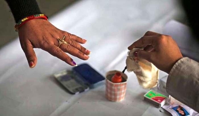 panchayat-poll