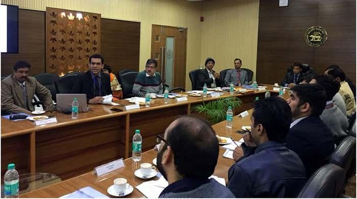 rbi-meeting