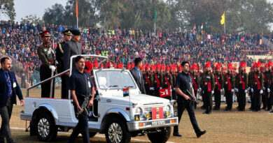 governor-inspecting-republic-day-parade-at-m-a-stadium-26