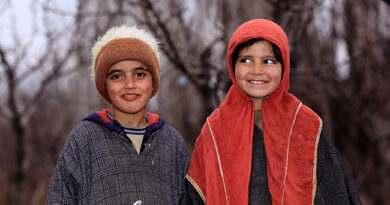 kashmiri-children