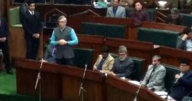 omar-in-assembly