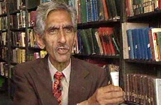 rehman-rahi