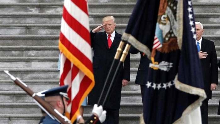 us-trump
