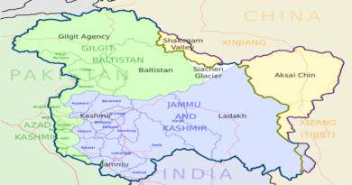 kashmir_map-svg