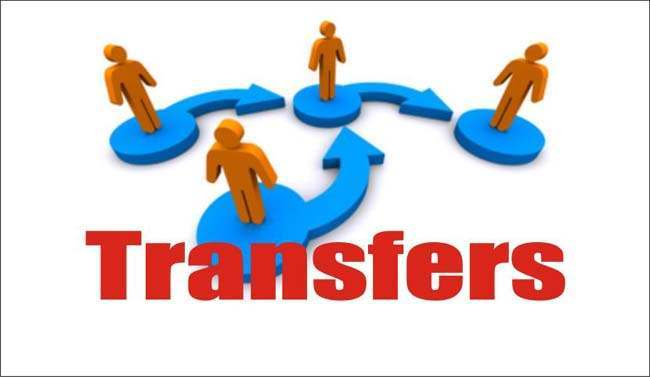 transfers-and-postings