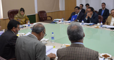 cm-chairs-governing-body-meet-of-skims-26