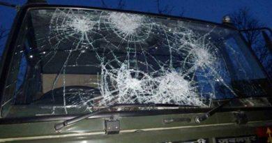 damaged-vehicle-army