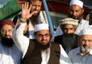 JuD chief Hafiz Saeed pleads not guilty in terror financing cases: Pak court official