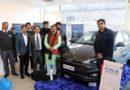 AM Hyundai AnnouncesBlockbuster Launch of  'The New 2018 ELITE i20'
