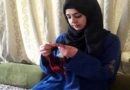 Weaving Dreams: Kashmiri girls turn their hobby into booming business