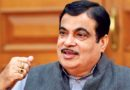 Policy to scrap 15 yrs old vehicles almost finalised: Gadkari