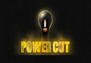 Power shutdown in Jammu