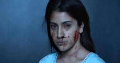 Pari trailer: Anushka Sharma's horror avatar 'blows away' Virat Kohli. Here's what he said about his 'one and only'
