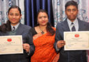 Jammu twins win Indian Army open photo competition