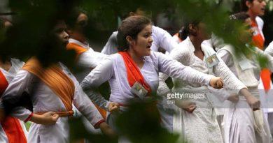 saffron-brigade
