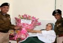 Rajnath lauds bravery of forces and families in Sunjwan attack