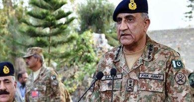 pak-army-chief