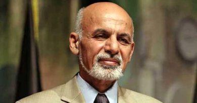 ashraf-ghani-afgan-president