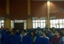 Dental pulse academy organises orientation lecture
