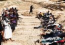 39 Indians executed by Islamic State in Iraq